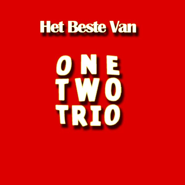 One Two Trio