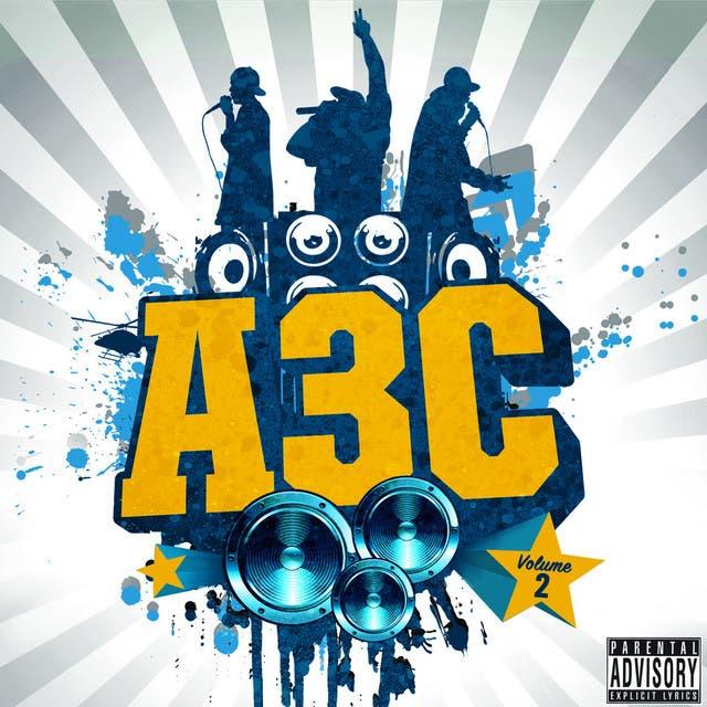 A3C Vol. 2