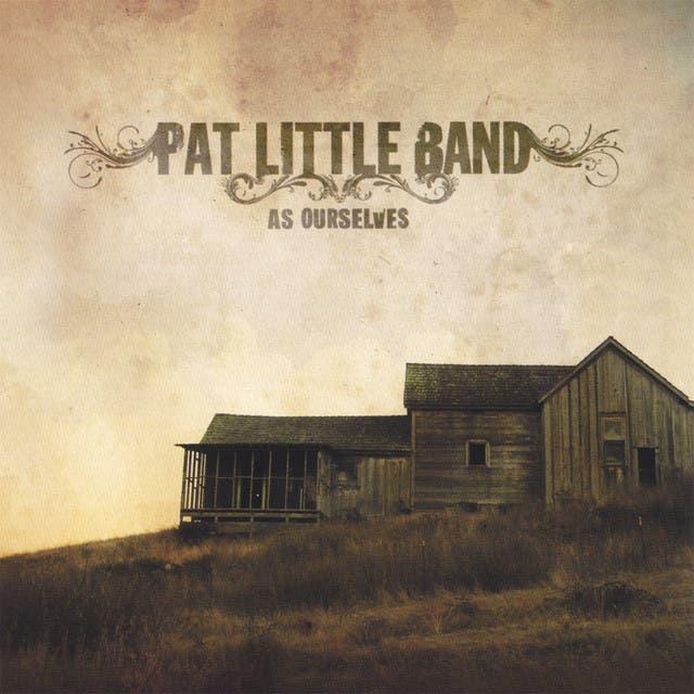 Pat Little Band