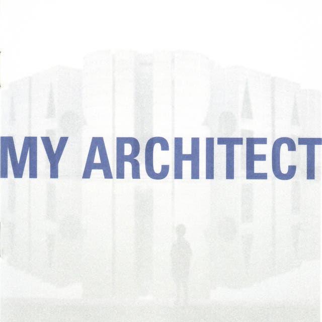 My Architect - A Son's Journey