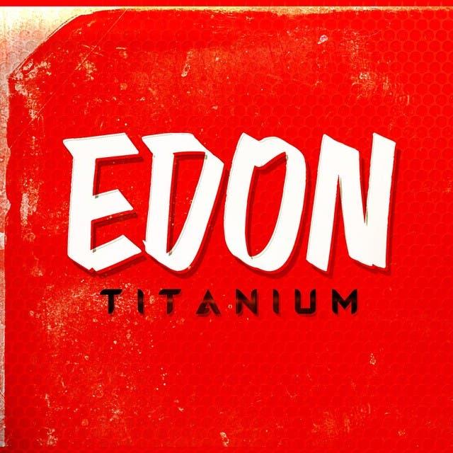 Edon image