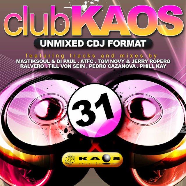Club Kaos 31
