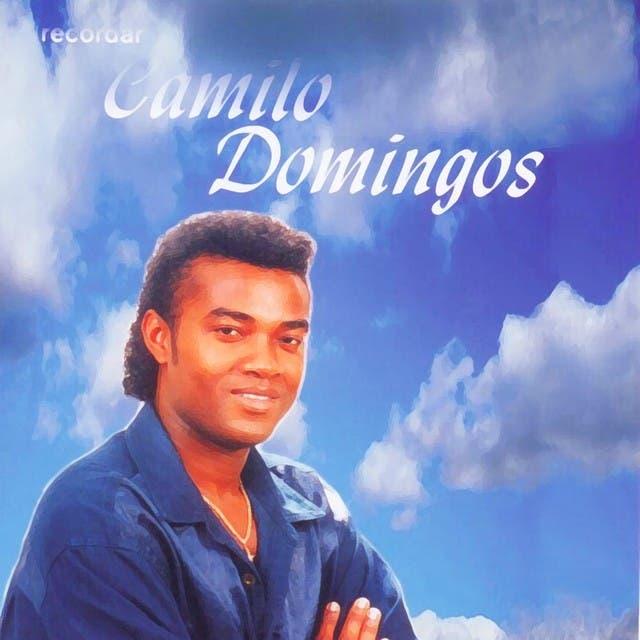 Camilo Domingos