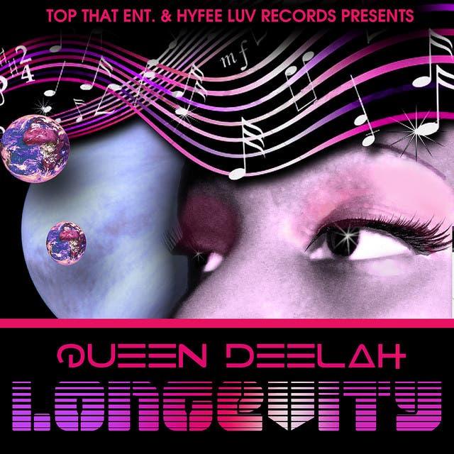 Queen Deelah