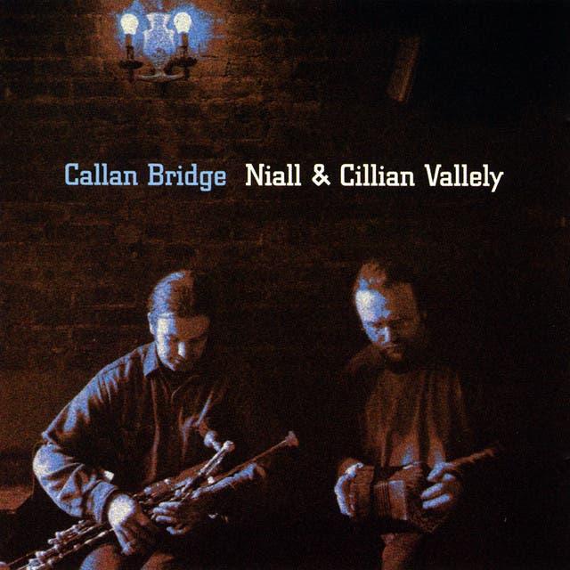 Niall & Cillian Vallely