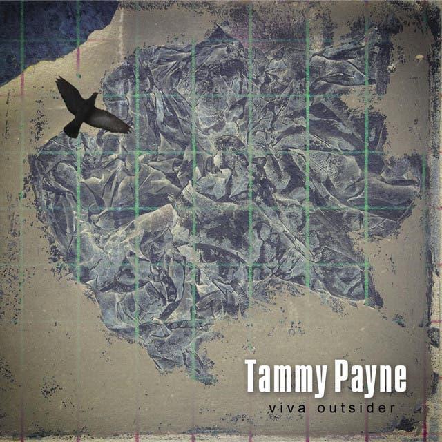 Tammy Payne