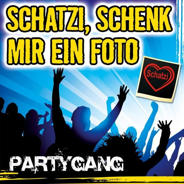 Partygang