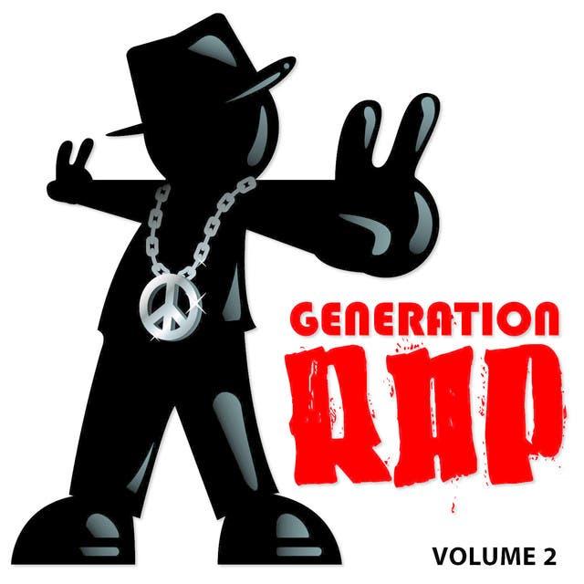 Generation Rap