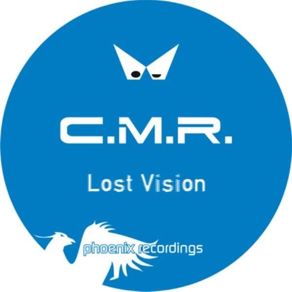 C.M.R.