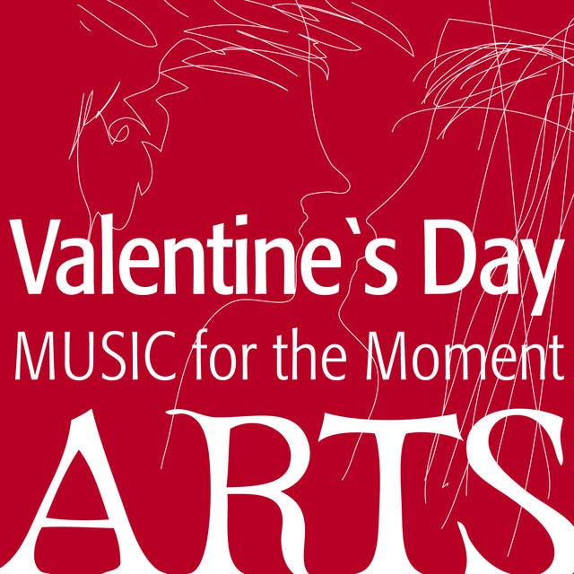 Music For The Moment: Valentine's Day