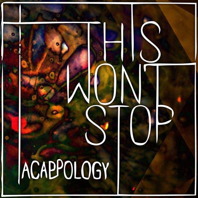 Acappology image