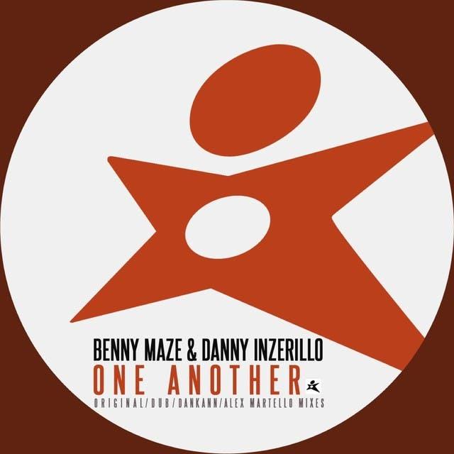 Danny Inzerillo