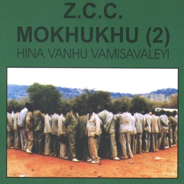 ZCC Mokhukhu