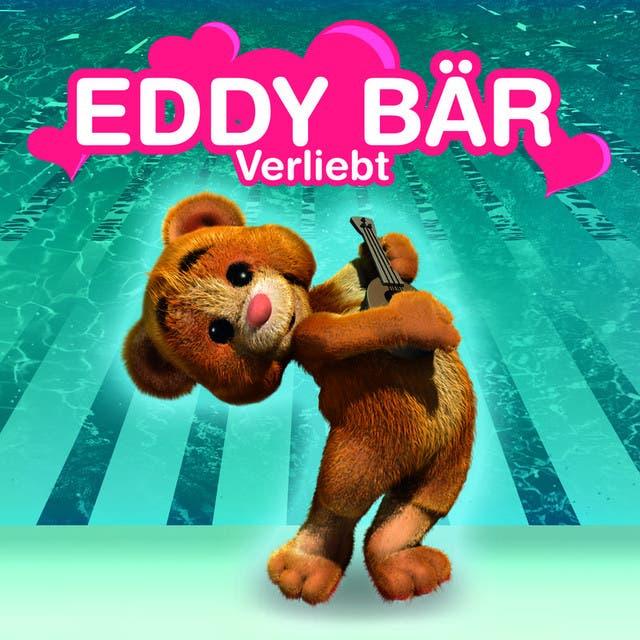 Eddy Bär