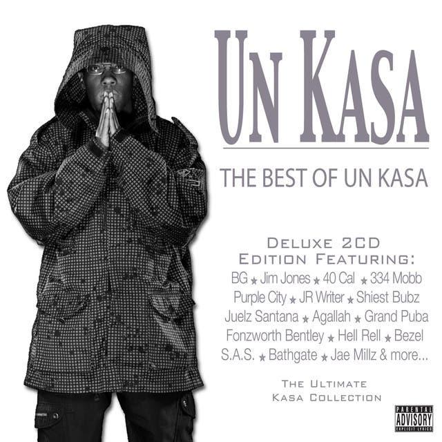 Un Kasa