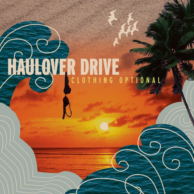 Haulover Drive