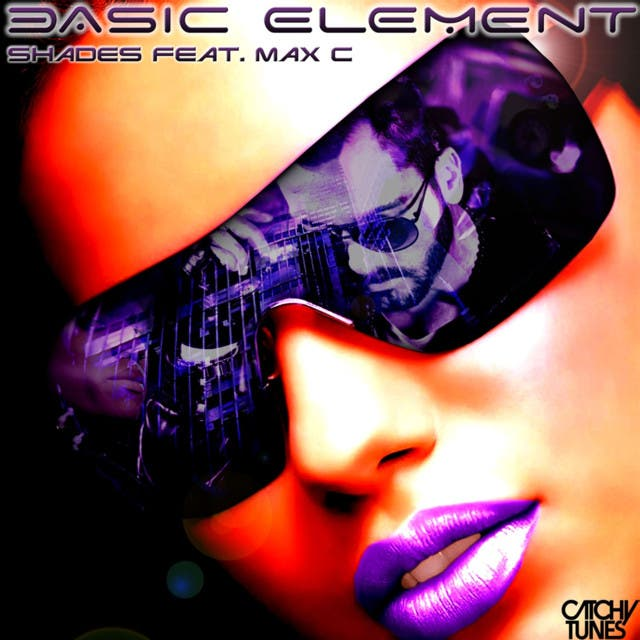 Basic Element Feat. Max C