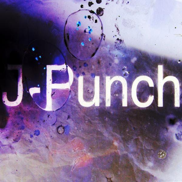 J-Punch image