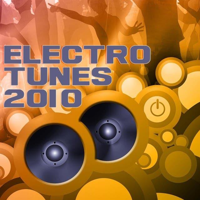 Electro Tunes 2010