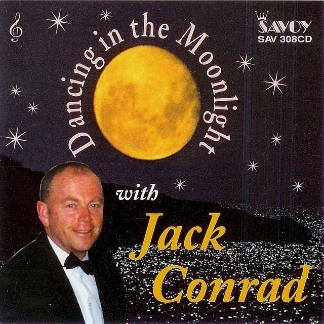 Jack Conrad image