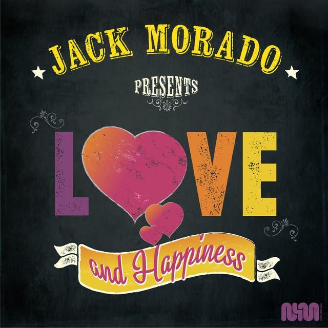 Jack Morado