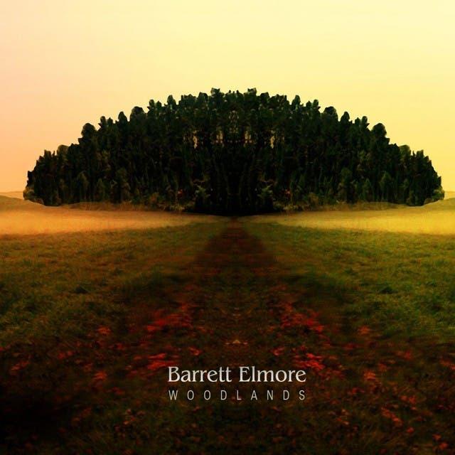Barrett Elmore