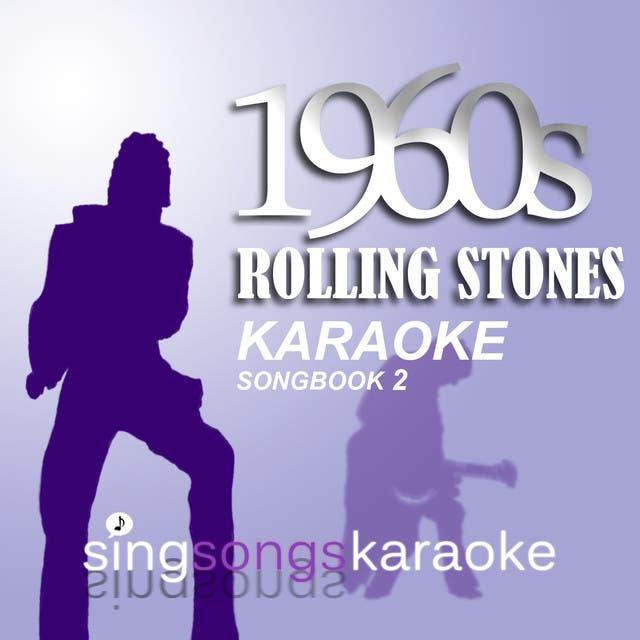 The 1960s Karaoke Band