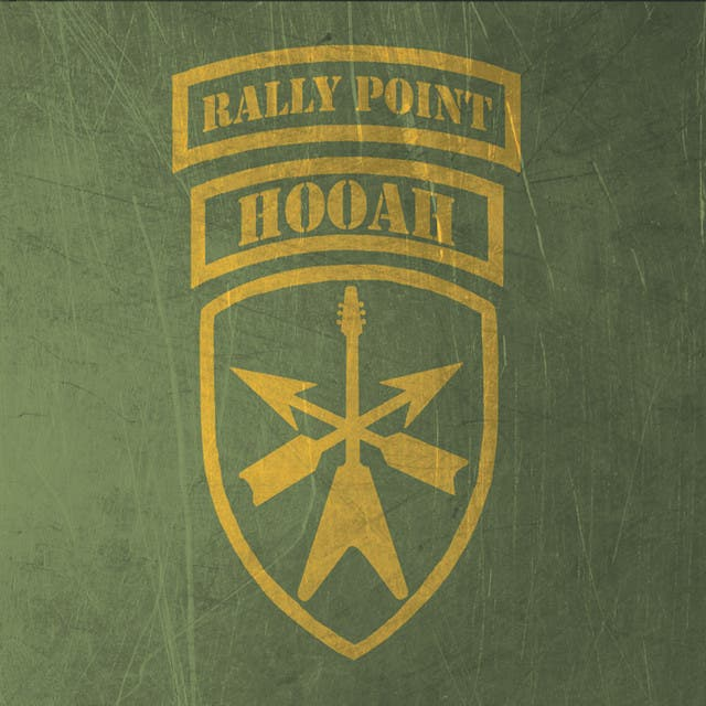 Rally Point image