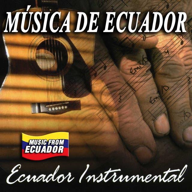 Ecuador Instrumental