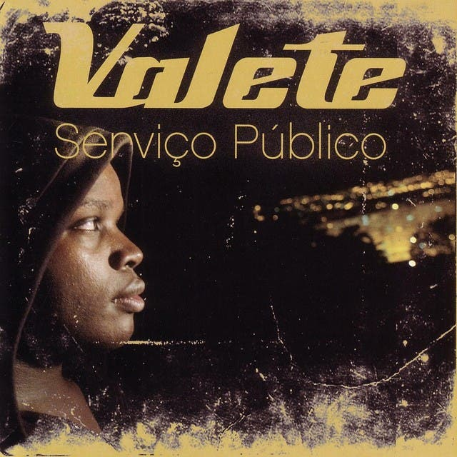 Valete image