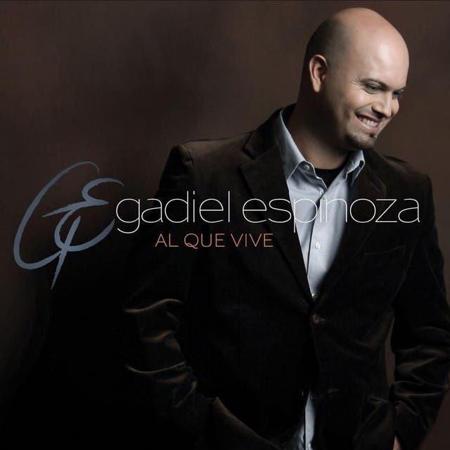 Gadiel Espinoza