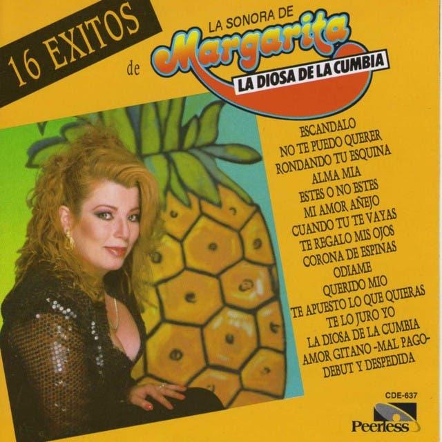 La Sonora De Margarita
