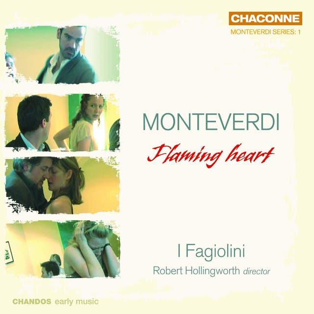 Fagiolini, I