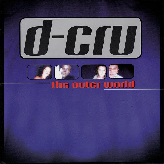 D-Cru