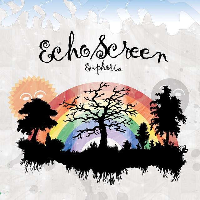 Echo Screen image