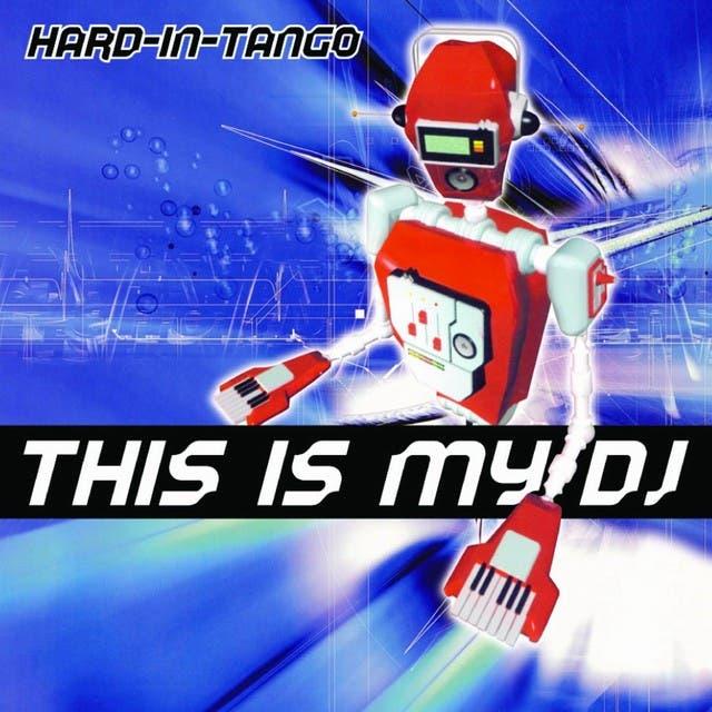 Hard In Tango image