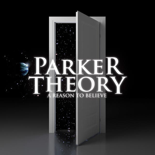 Parker Theory