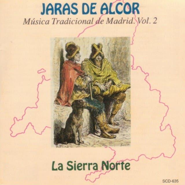 Jaras De Alcor