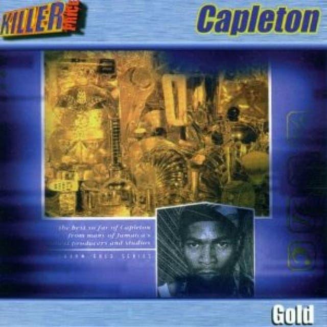 Capelton