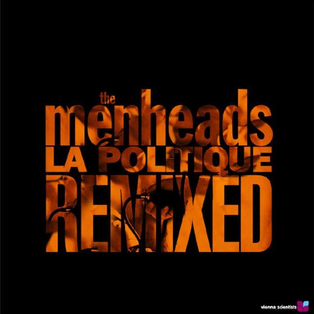 La Politique Remixed
