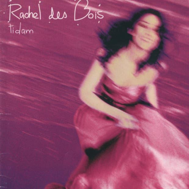 Rachel Des Bois image