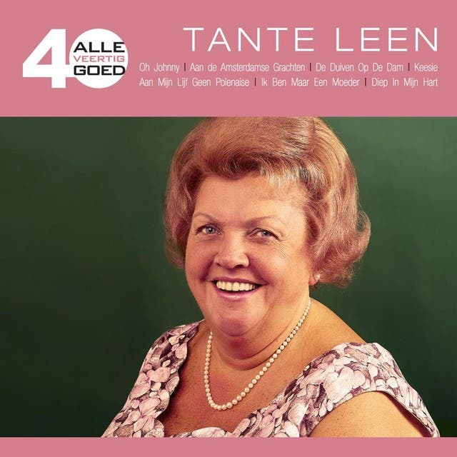 Tante Leen image