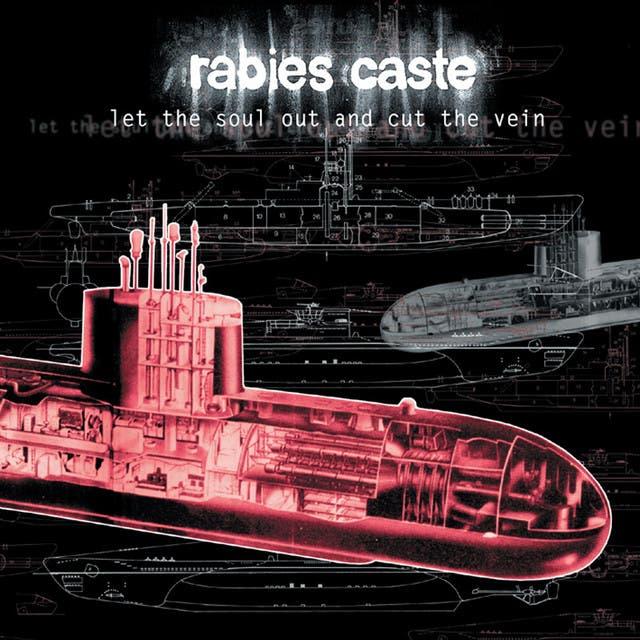 Rabies Caste