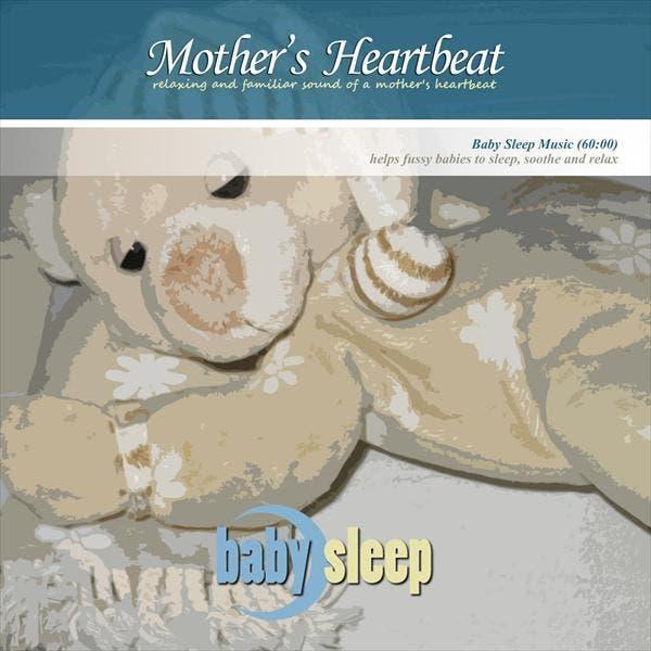 Baby Sleep image