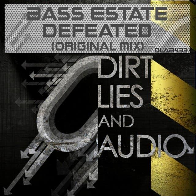 Bass Estate