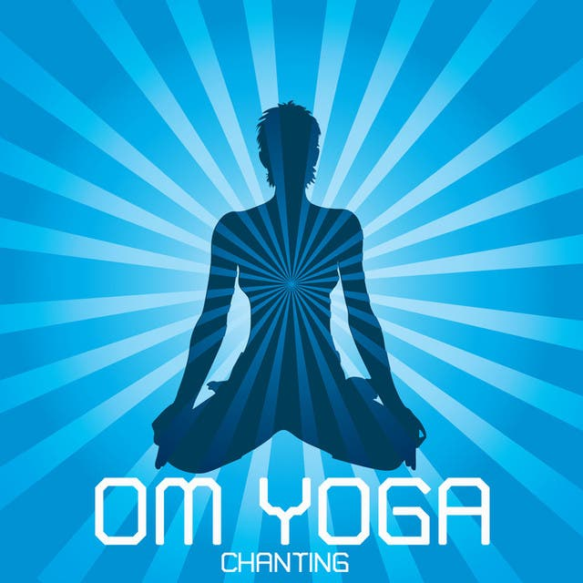 Om Yoga Chant New Age