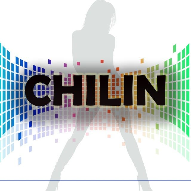 Chillin (A Tribute To Wale And Lady GaGa)