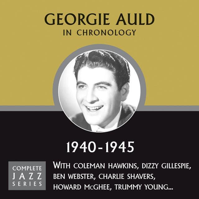 George Auld