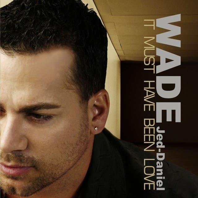 Wade Jed Daniel