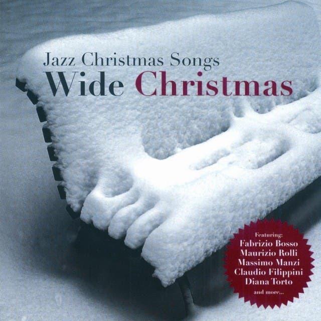Wide Christmas